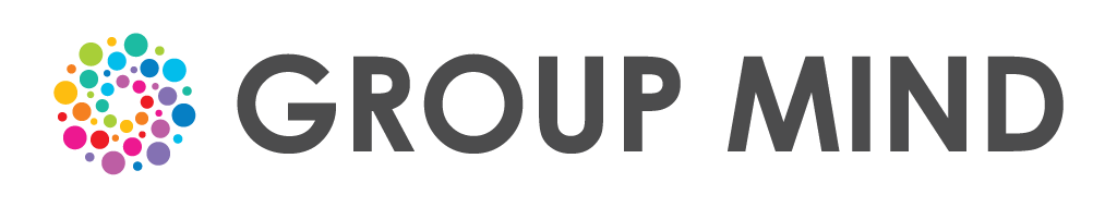 groupmind-logo.png